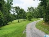 547 Mooney Road - Photo 22