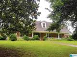 5705 Mays Bend Road - Photo 1