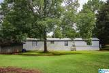 856 Oak Grove Road - Photo 4