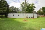 856 Oak Grove Road - Photo 5