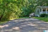 2758 Nail Road - Photo 3