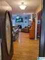 21374 Lakeview Drive - Photo 11