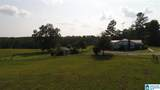 11077 Highway 22 - Photo 3