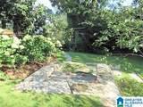 3312 Ridgely Circle - Photo 34