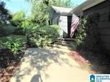 3312 Ridgely Circle - Photo 4
