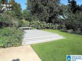 3312 Ridgely Circle - Photo 45