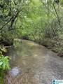 Bama Rock Garden Road - Photo 2