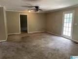 1058 Forest Hills Drive - Photo 11