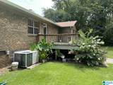 1058 Forest Hills Drive - Photo 6