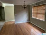 1058 Forest Hills Drive - Photo 9