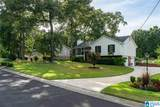 1780 Indian Hills Road - Photo 3