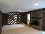 709 Cahaba Manor Drive - Photo 4