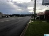 825 Snow Street - Photo 13