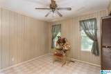 45 Clearwater Point Road - Photo 14