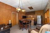 45 Clearwater Point Road - Photo 22
