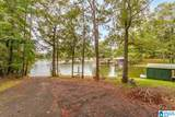 45 Clearwater Point Road - Photo 34