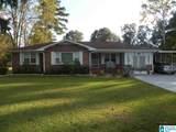 805 Magnolia Drive - Photo 1
