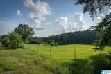 12376 Bama Rock Garden Road - Photo 40