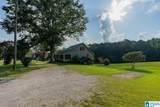 12376 Bama Rock Garden Road - Photo 8
