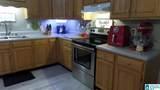 8660 Woodview Lane - Photo 12