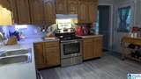 8660 Woodview Lane - Photo 9