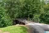 5720 Black Creek Drive - Photo 3