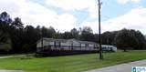 375 Macon Johnson Road - Photo 34