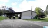 375 Macon Johnson Road - Photo 35