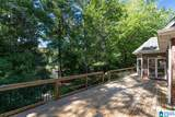 1419 Highland Lakes Trail - Photo 38