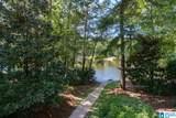 1419 Highland Lakes Trail - Photo 40