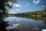 1419 Highland Lakes Trail - Photo 41