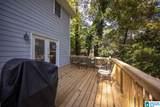 417 Oak Glen Lane - Photo 10