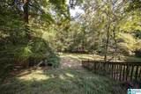 417 Oak Glen Lane - Photo 13