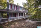 417 Oak Glen Lane - Photo 5