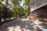 417 Oak Glen Lane - Photo 8