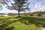 112 Pine Knoll Circle - Photo 5