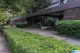 2717 Highland Avenue - Photo 30