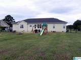 130 Warren Drive - Photo 30