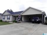 130 Warren Drive - Photo 32