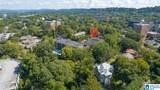 57 Hanover Circle - Photo 21