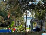 17 New Shelby Peninsula Drive - Photo 8