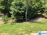 3802 Weatherstone Way - Photo 1