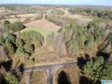 0 Co Rd 204 - Photo 1