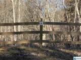 1766 Hwy 336 - Photo 1