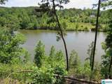 8 Rock Creek Co Rd 4312 - Photo 1
