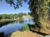 390 Riverview Dr - Photo 4