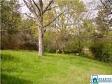 7452 Co Rd 5 - Photo 1