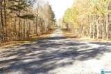 LOT # 6 Fox Creek Trc - Photo 18