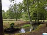 178 Olde Springs Rd - Photo 20