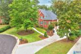 1040 Forest Meadows Dr - Photo 10